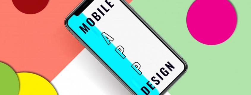 Effective Mobile App Design Tips