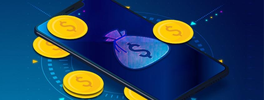 Monetization Methods for Mobile Apps