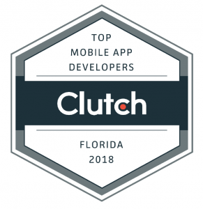 Top Mobile App Developer in Florida - Core Mobile Apps